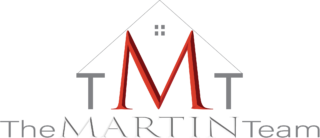 The Martin Team Realty